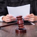 19 донских застройщиков стали фигурантами уголовных дел
