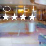 Гостиничный рынок переживает затишье