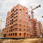 В апреле стартует достройка 19 домов Urban Group
