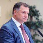 Марат Хуснуллин: Потери стройкомплекса от эпидемии коронавируса составят 10%