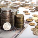 Столичные власти в 2020 году потратят более 19 млрд рублей на бордюры