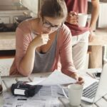 Налоги для самозанятых предложили временно отменить