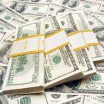 Объем инвестиций в недвижимость России в I квартале составил 36 млрд рублей
