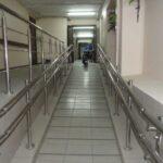 В Ленобласти определены площадки для карантинных центров по коронавирусу