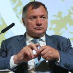 М.Хуснуллин: Снижение спроса на жилье в некоторых регионах достигает 75%