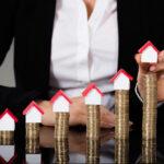 Россия потеряла 19 строчек в рейтинге роста цен на жилье